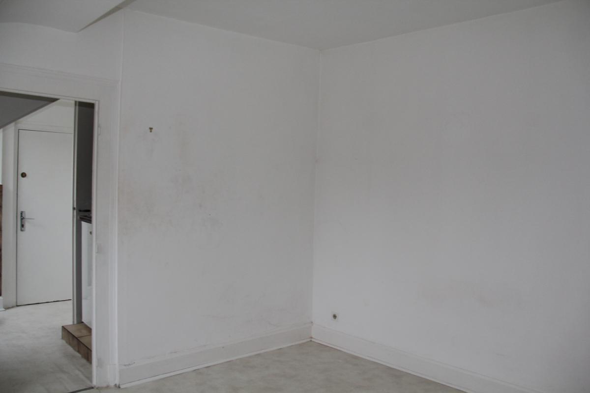 studio 15m2 photos excellent plan amenagement studio m luxe amenagement studio m ikea. Black Bedroom Furniture Sets. Home Design Ideas
